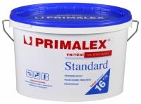 Primalex Standard (Чехія)
